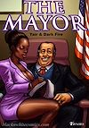 Télécharger le livre :  The Mayor - tome 1