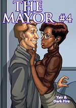 Download this eBook The Mayor - tome 4