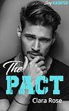 Télécharger le livre :  The Pact