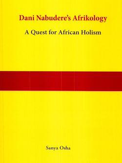 Download the eBook: Dani Nabudere's Afrikology