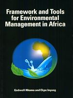 Download this eBook Framework and tools for environmental management in Africa