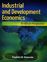 Download this eBook Industrial and Development Economics