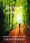 Télécharger le livre :  Sur les pas de ma Vie