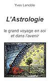 Télécharger le livre :  L'Astrologie
