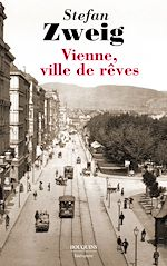 Download this eBook Vienne