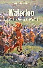 Download this eBook Waterloo