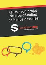 Télécharger cet ebook : Guide du Crowdfunding BD