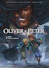 Oliver & Peter T01 | Daniel, Florent
