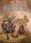Les sentiers de Wormhole T01 | Perrin, Laurent