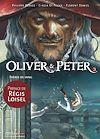 Oliver & Peter T03 | Daniel, Florent