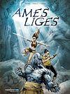 Les Ames-Liges | Cornelis, Patrick