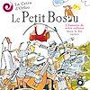 Télécharger le livre : Le Petit Bossu