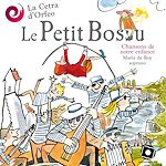 Download this eBook Le Petit Bossu
