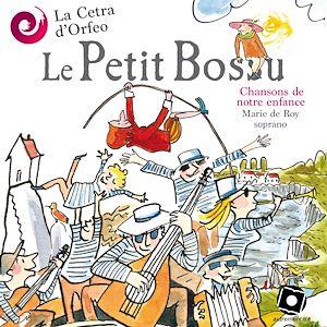 Téléchargez le livre :  Le Petit Bossu