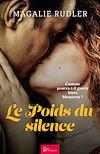 Télécharger le livre :  Le Poids du silence