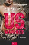 Télécharger le livre :  U.S. Marines - Tome 2