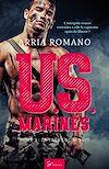 Télécharger le livre :  U.S. Marines - Tome 3