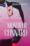 Télécharger le livre :  Monsieur Connard