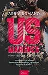 Télécharger le livre :  U.S. Marines - Tome 4