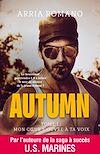 Télécharger le livre :  Autumn - tome 1