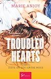 Télécharger le livre :  Troubled hearts - Tome 1