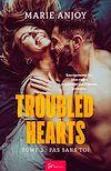 Télécharger le livre :  Troubled Hearts - Tome 2