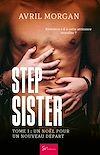 Télécharger le livre :  Step Sister - Tome 1