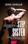 Télécharger le livre :  Step Sister - Tome 2