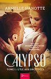 Télécharger le livre :  Calypso - Tome 1