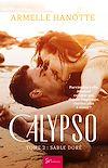 Télécharger le livre :  Calypso - Tome 2