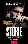 Télécharger le livre :  Storie - Tome 1