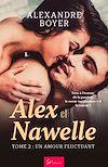 Télécharger le livre :  Alex et Nawelle - Tome 2
