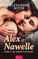 Téléchargez le livre :  Alex et Nawelle - Tome 2