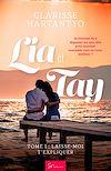Télécharger le livre :  Lia et Tay - Tome 1
