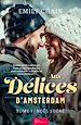 Télécharger le livre : Aux délices d'Amsterdam - Tome 1