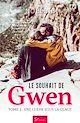 Télécharger le livre : Le souhait de Gwen - Tome 2