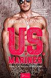 Télécharger le livre :  U.S. Marines - Tome 5