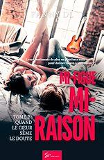Download this eBook Mi-figue Mi-raison - tome 2