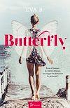 Télécharger le livre :  Butterfly