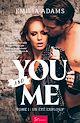 Télécharger le livre : You… and Me - Tome 1