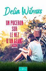 Download this eBook Un puceron sur le nez d'un géant - Tome 1