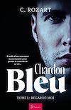 Télécharger le livre :  Chardon bleu - Tome 1