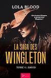 Télécharger le livre :  La Saga des Wingleton - Tome 4