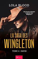 Download this eBook La Saga des Wingleton - Tome 4