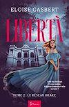 Télécharger le livre :  Libertà - Tome 2