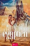 Télécharger le livre :  Sous un ciel égyptien - Tome 1