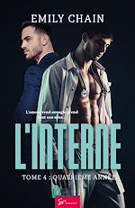 Download this eBook L'Interne - Tome 4