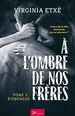 Download this eBook À l'ombre de nos frères - Tome 3