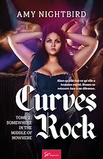 Download this eBook Curves Rock - Tome 2