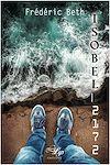 Télécharger le livre :  Isobel_2172